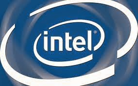 Why is Intel failing in the smart phone market ?