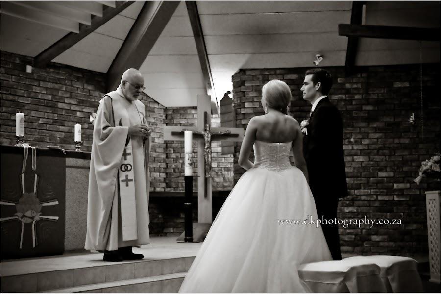 DK Photography Slideshow-1622 Tania & Josh's Wedding in Kirstenbosch Botanical Garden  Cape Town Wedding photographer