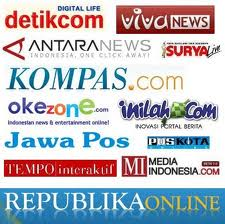 Situs Berita Utama Terkini