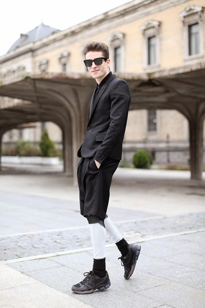 imagenes de zapatos de vestir - Zapatos para Caballero Coppel