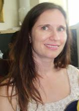 Blogger: User Profile: Marci