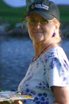 Meet SVPAP Member <br>Linda Young