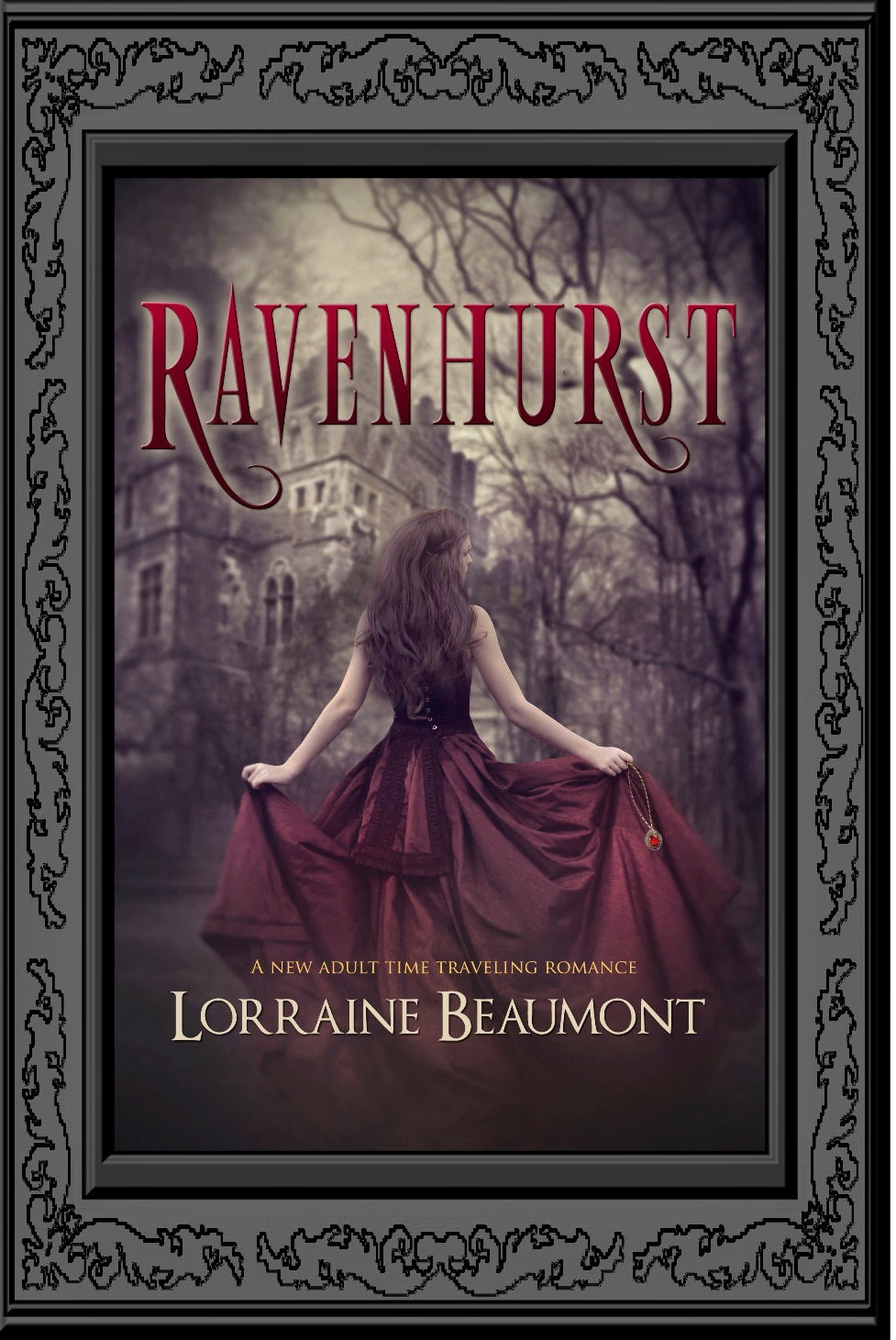 http://theravenhurstseries.blogspot.com/