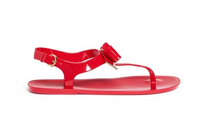 """""""Lane Crawford Sandals"""""""