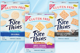 http://wm6.walmart.com/rice-thins.aspx