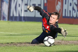 Przemysław Tytoń