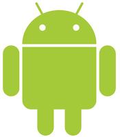 Cara Merawat IPAD, Tablet PC Android Yang Mudah image