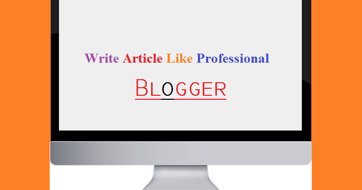 what to write in a blog Want to know how to write a blog that actually makes money discover the easiest way to write profitable blog content on a shoestring budget.