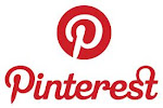 Pinterest Backlinks Mark a Hot New Trend