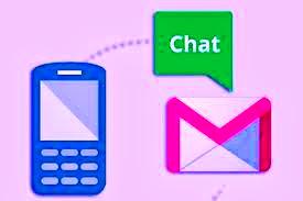 आइये जानते हैं  मोबाइल फोन टेक्नोलॉजी GSM CDMA 2G 3G 4G के बारे में