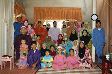 MY BIG FAMILI