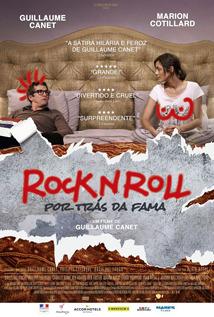 Rock'n Roll – Por Trás da Fama Legendado