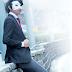 IKLAN : Samsung GALAXY Core 2 Encik Mimpi