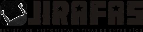 Revista Jirafas