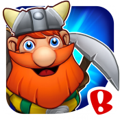 Hack cheat Dwarven Den The Mining Puzzle Game iOS No Jailbreak Required FREE