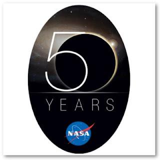 Anniversary-50