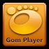 برنامج GOM Player 2.2.76.5239