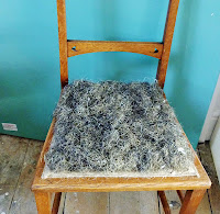 upholstery cath kidston furniture chair