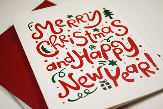 merry-christmas-and-happy-new-year-card-by-labelleviedesign.jpg