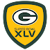 how to UNLOCK Packers Super Bowl foursquare badge