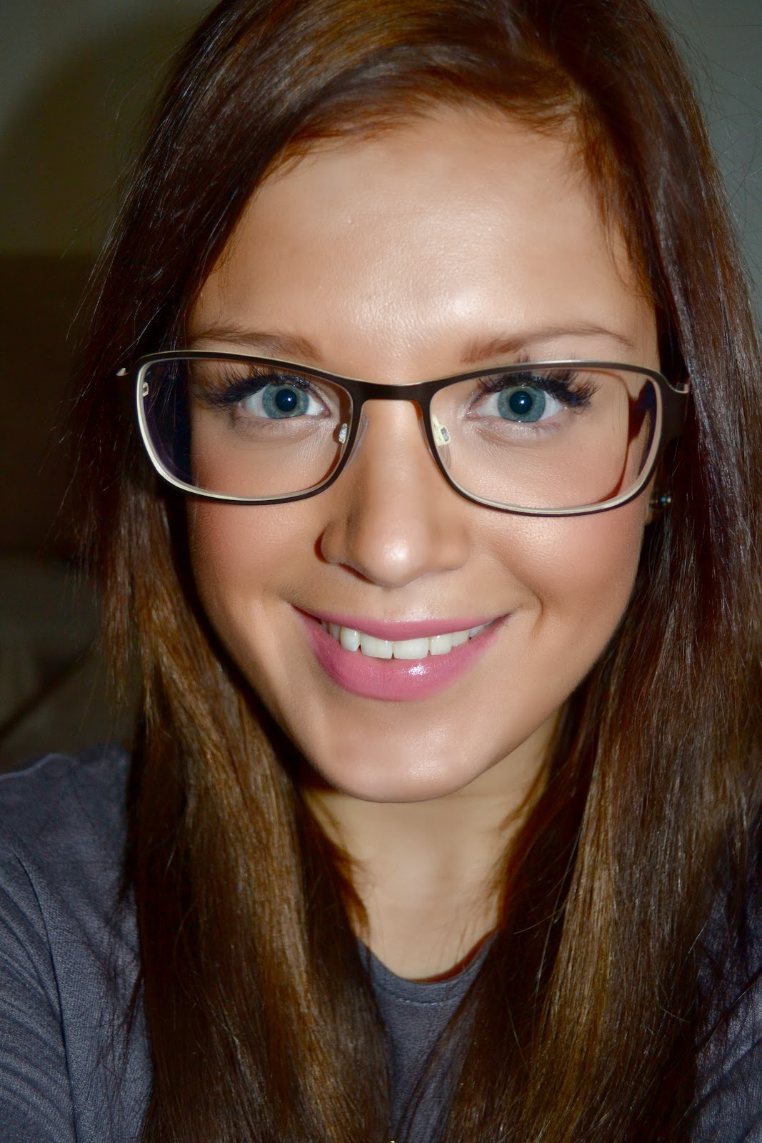 Specsavers lasit