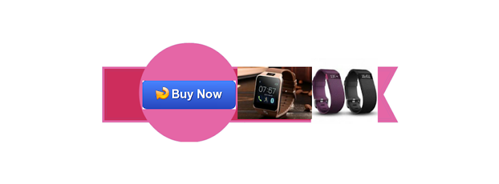 Buy wearable devices at amazing prices
