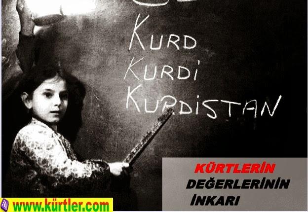 kurdistan-var-mi