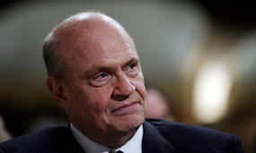 FRED THOMPSON, DEAD AT 73.