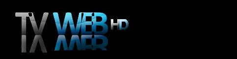 TV WEB HD - Seu lugar é Aqui!