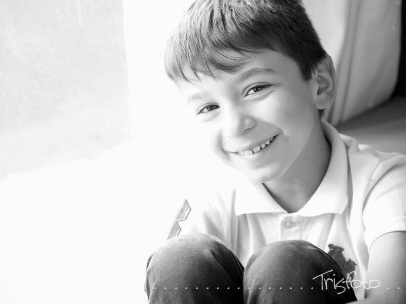 fotógrafos niños alicante