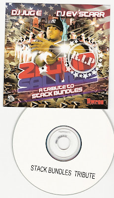 Stack_Bundles-21_Gun_Salute_(Hosted_By_DJ_Jug_E_And_DJ_Ev_Starr)-(Bootleg)-2007-CR