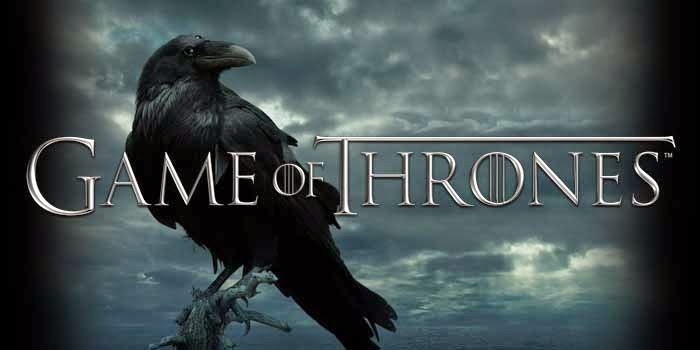 "Game Of Thrones saison 5 - teaser ""The Sight"""