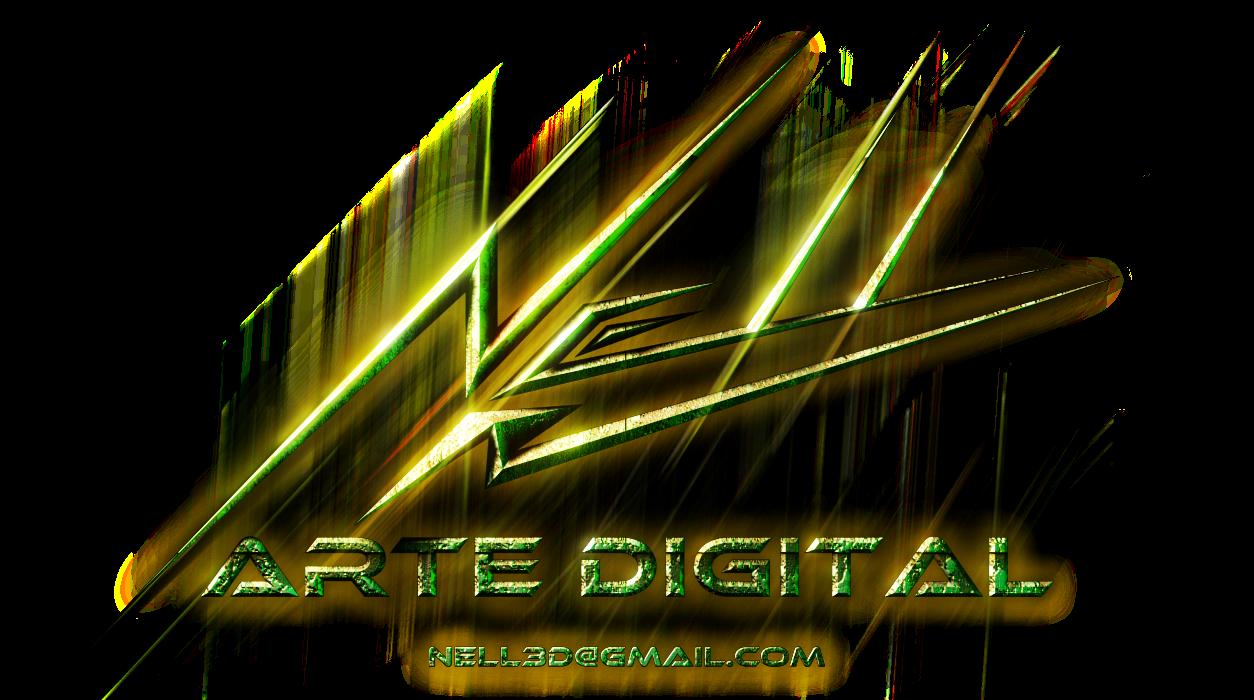 NELL:Arte Digital