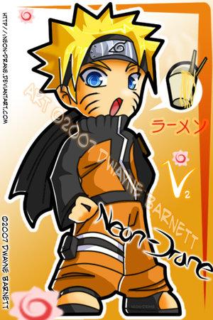 Naruto: Imagenes de Naruto - Dibujos, Caricatura, Anime