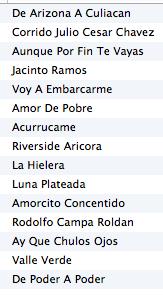 Nicasio Quintero - Hay Que Chulos Ojos (Epicenter Bass) Screen+shot+2012-03-06+at+1.12.22+PM