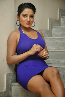 Mamatha Rahuth sizzling Pictures 015.jpg