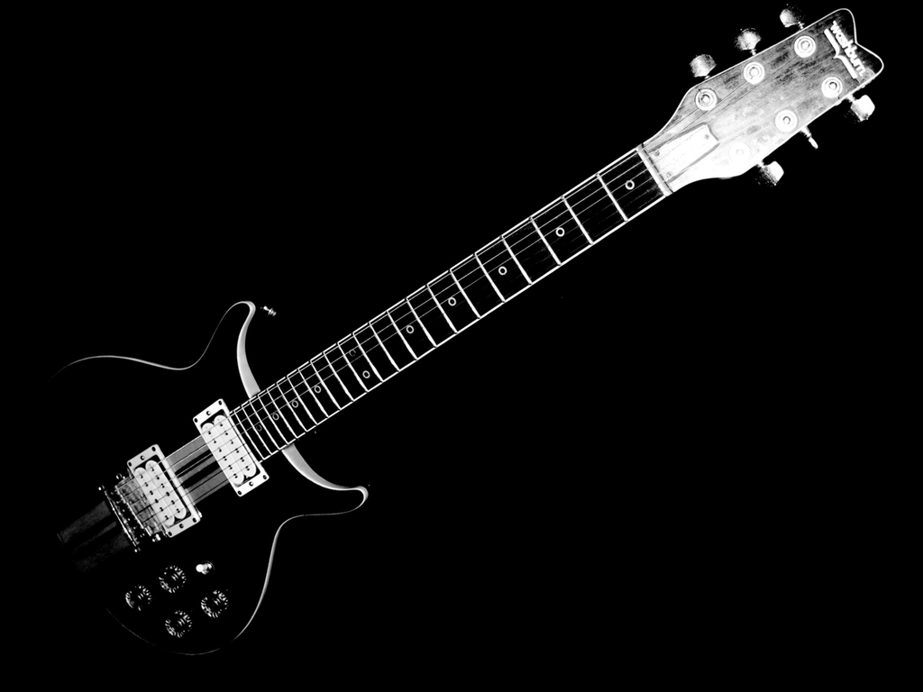electric guitar wallpapers wallpaper - photo #8