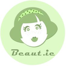 Click here to read my posts for Beaut.ie - Ireland's Biggest Beauty Blog