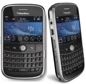 Smartphone Blackberry - [www.zootodays.blogspot.com]