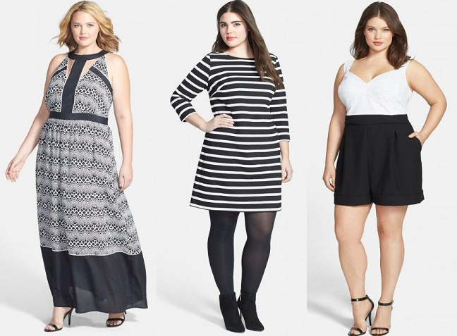 Nordstrom Fall Dresses 2014 Maxi dresses and rompers can