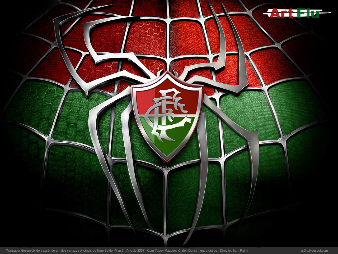 http://3.bp.blogspot.com/-GU0qOlD48-k/UOYeO7dLd3I/AAAAAAABGQE/UkJBzPqISTE/s1600/wallpaper-do-fluminense-wallpapers+(14).jpg