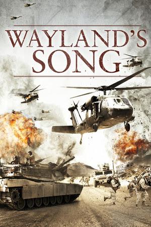Waylands Song 2013 اون لاين مترجم
