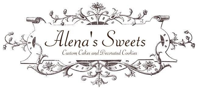 Alena's Sweets