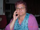 Lucia SerranoEspejo