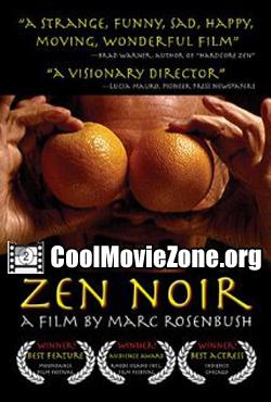 Zen Noir (2004)