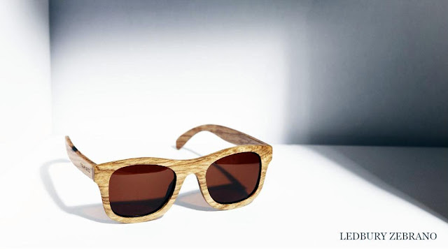 Finlay+%2526+Co.+London%25E2%2580%2599s+Wooden+Sunglasses+%25285%2529.jpg
