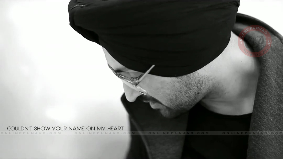 Diljit Dosanjh Wallpapers Diljit Singh Images Diljit Photos Theback ...