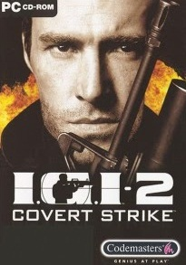 free download igi 2 cheat code