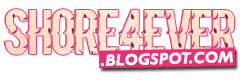 SHORE4EVER - ¡Bienvenido! [Capítulos Online]