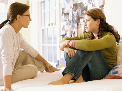 pd mom talking teen 080303 ms Mistress Phone Sex   CallaMistress.com